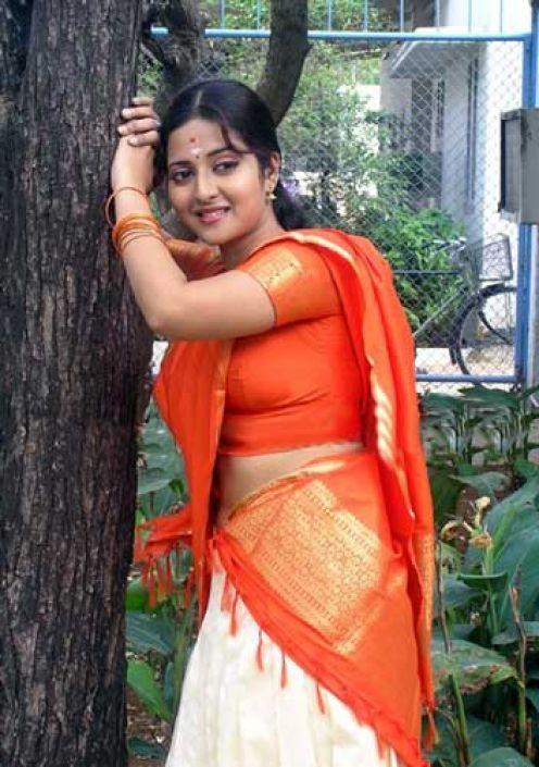 Indian aunty big ass mature